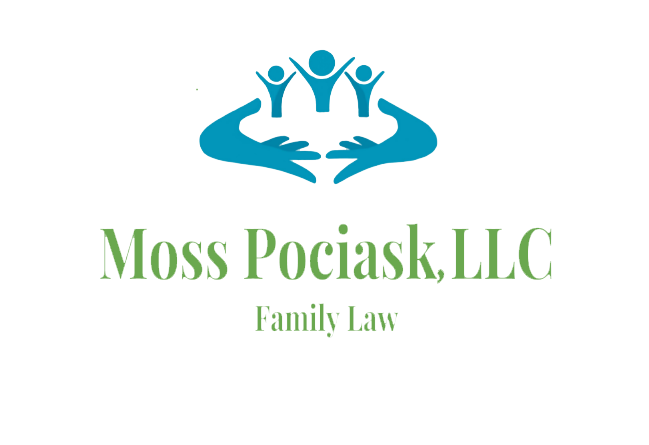 Moss Pociask, LLC - The Law Office of Melissa Moss and Sylvia Pociask
